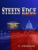 Steel's Edge - C. Emerson