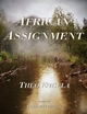 African Assignment - Christina Engela; Theo Engela