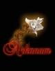 Arkanum - Melanie Schmidt