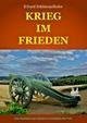 Krieg im Frieden - Erhard Schümmelfeder
