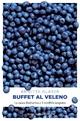 Buffet al veleno - Brigitte Glaser