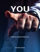 You : A Logical Analysis About You - Camilet Cooray