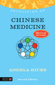 Principles of Chinese Medicine