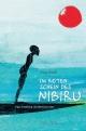 Im roten Schein des Nibiru - Ursa Koch