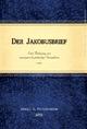 Der Jakobusbrief - Arnold G. Fruchtenbaum
