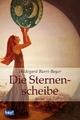 Die Sternenscheibe - Hildegard Burri-Bayer