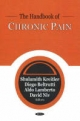 Handbook of Chronic Pain