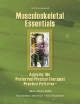 Musculoskeletal Essentials