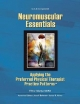 Neuromuscular Essentials