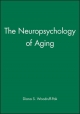 Neuropsychology of Aging