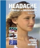 Headache in Children and Adolescents