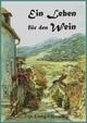 Ein Leben für den Wein - Inge Elsing-Fitzinger