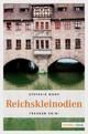 Reichskleinodien - Stefanie Mohr
