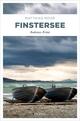 Finstersee - Carsten Arbeiter