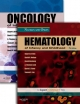Nathan and Oski''s Hematology of Infancy and Childhood