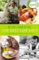 Best Life Diet