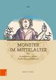 Monster im Mittelalter - Rudolf Simek