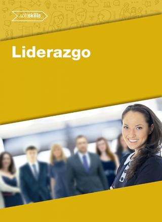 Liderazgo - José Carlos Cosme Vidal