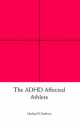 ADHD Affected Athlete