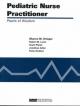 Pediatric Nurse Practitioner: Pearls of Wisdom