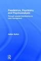 Paediatrics, Psychiatry and Psychoanalysis