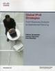 Global IPv6 Strategies - Patrick Grossetete; Ciprian P. Popoviciu; Fred Wettling