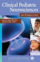 Clinical Pediatric Neuroscience for Primary Care