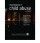 Visual Diagnosis of Child Abuse on CD-ROM