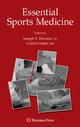 Essential Sports Medicine