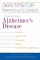 Caregiver''s Guide to Alzheimer''s Disease