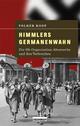 Himmlers Germanenwahn - Volker Koop