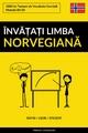 Învățați Limba Norvegiană - Rapid / Ușor / E - Pinhok Languages Pinhok Languages