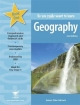 So You Really Want to Learn Geography Book 1: A Textbook for Key Stage 3 and Common Entrance