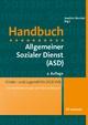 Kinder- und Jugendhilfe (SGB VIII) - Sybille Nonninger; Thomas Meysen