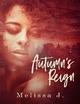 Autumn's Reign - Melissa J
