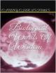 Biological Words Of Wisdom - Cindy Christmas