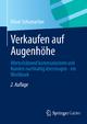Verkaufen auf Augenhöhe - Oliver Schumacher