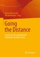 Going the Distance - Richard Bettmann;  Richard Bettmann;  Michael Roslon;  Michael Roslon