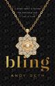 Bling - Andy Seth