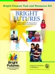 Bright Futures Tool Kit