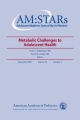 Metabolic Challenges in Adolescent Health