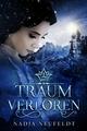 Traumverloren - Nadja Neufeldt