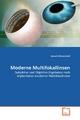 Moderne Multifokallinsen - Annett Mannsfeld