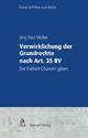 Verwirklichung der Grundrechte nach Art. 35 BV - Markus Müller;  Jörg Paul Müller;  Pierre Tschannen