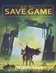 Save Game - Joseph Sale