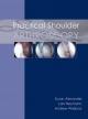 Practical Shoulder Arthroscopy