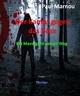 Der Kampf gegen das Böse - Paul Marnou