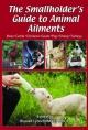 Smallholder's Veterinary Handbook