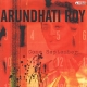 Come September - Arundhati Roy