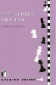 Closed Sicilian (Cadogan Chess Books)
